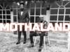 motherland sound sultan johnny drille