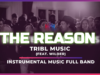 THE REASON WILDER TRIBL MUSIC