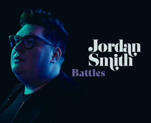 Jordan Smith Miracles
