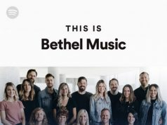 Bethel Music Songs Download