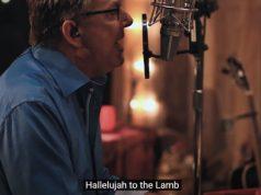 Don Moen Hallelujah To The Lamb
