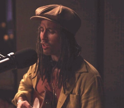 Everything I Wanted JP Cooper
