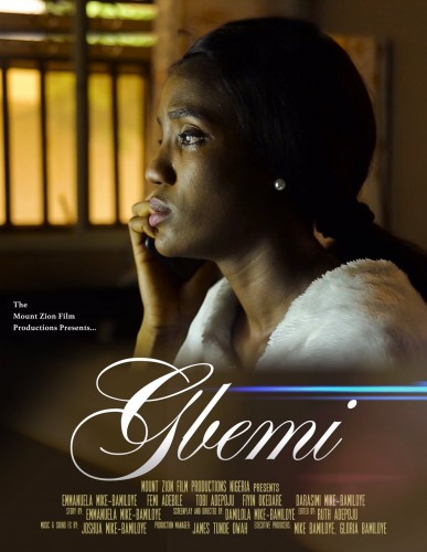 Gbemi Movie