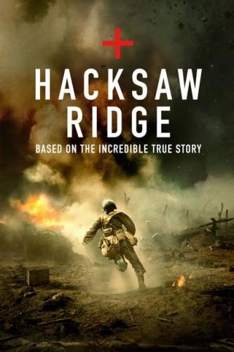 Hacksaw Ridge Movie Download