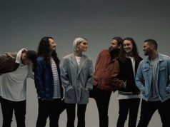 Hillsong United Songs Download