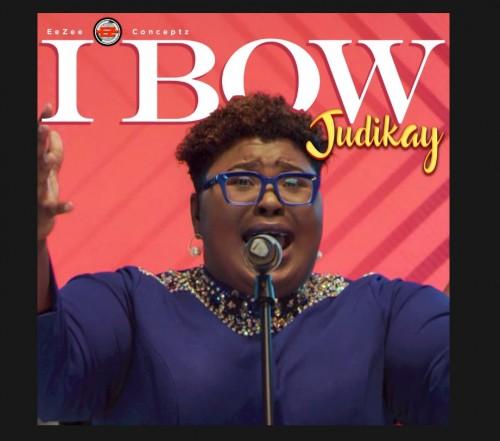 Judikay I Bow