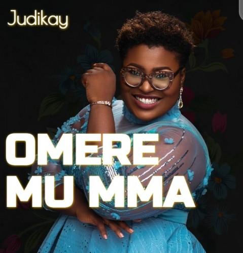 Judikay Omere Mu Mma