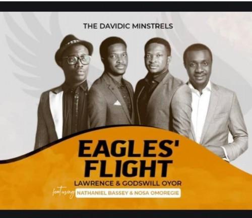 Lawrence Oyor Eagles Flight Nathaniel Bassey