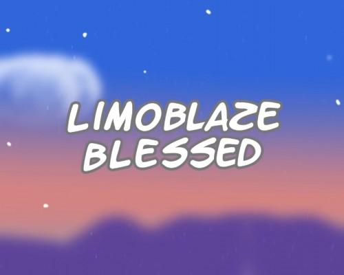 Llimoblaze Blessed