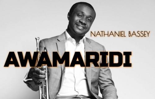 Nathaniel Bassey Awamaridi