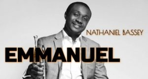 Nathaniel Bassey Emmanuel