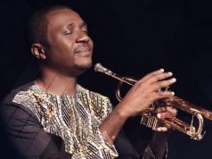 Nathaniel Bassey SOngs Download