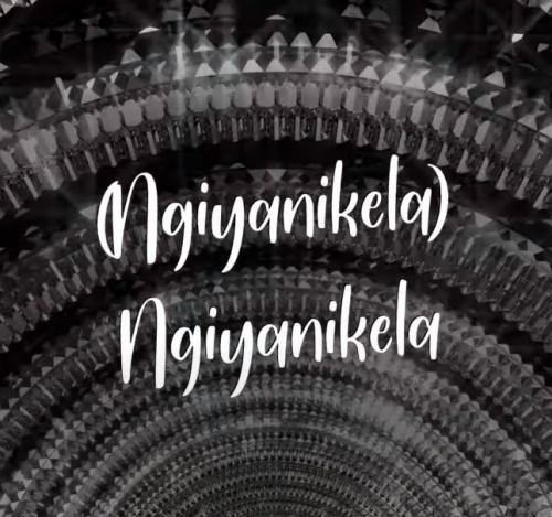 Ngiyanikela Joyous Celebration