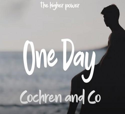 One Day Cochren Co