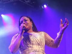 Sinach Songs Download