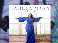 Tamela Mann Help Me