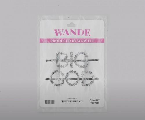 Wande Big God