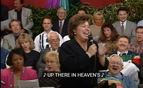When I Met You Gaither Music
