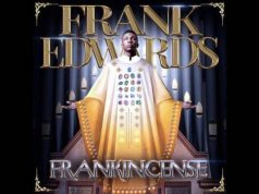 Frank Edwards Song Mp3