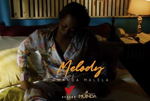Amanda Malela Melody