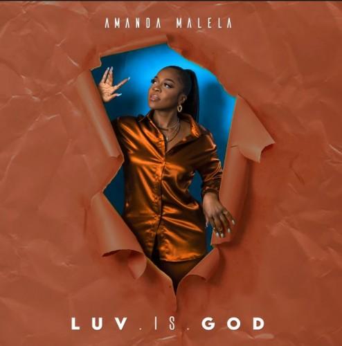 Amanda Malela Songs