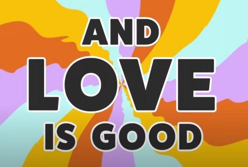 Chris McClarney – Good Love