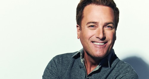 Michael W Smith Deep In Love With You