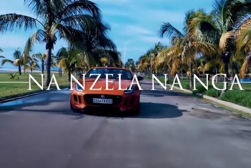 Moise Mbiye Na Nzela Na Nga
