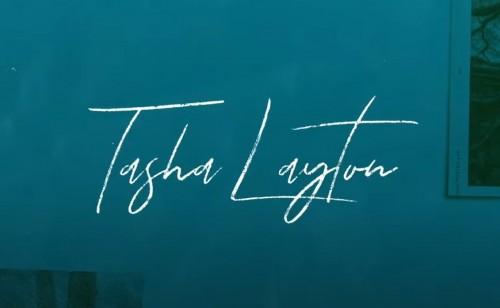 Tasha Layton Look What Youve Done