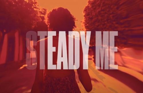 Jeremy Camp Steady Me