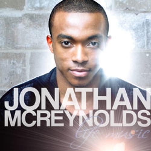 Jonathan Mcreynolds Everything