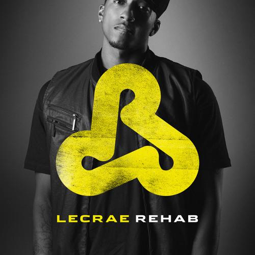 Lecrae God is Enough