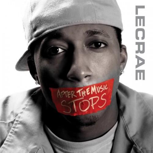 Lecrae Prayin For You