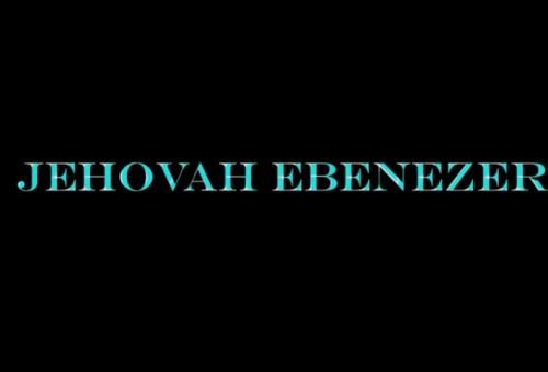 ONOS Jehovah Ebenezer