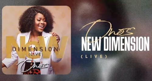 Onos New Dimension
