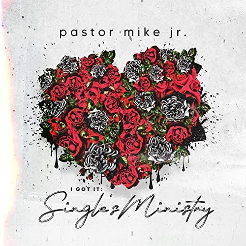 Pastor Mike Jr Love Letter