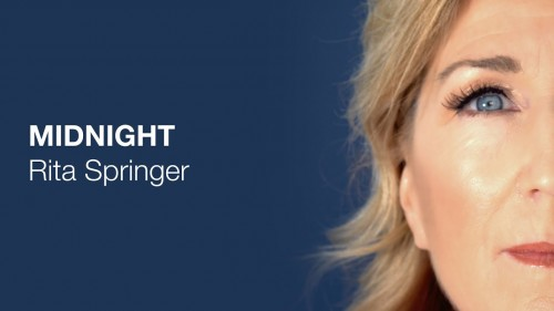Rita Springer Midnight