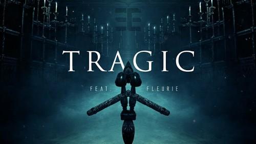 Tommee Profitt Tragic feat Fleurie