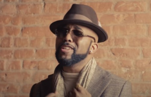 Banky W Made For You