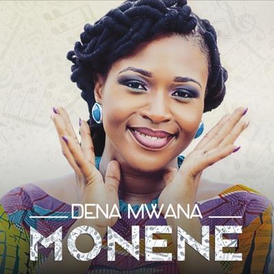 Dena Mwana Ayebi Ngai He Knows My Name