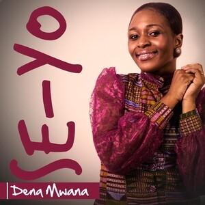 Dena Mwana SeYo
