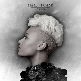 Emeli Sande Heaven