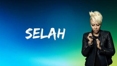 Emeli Sande Selah