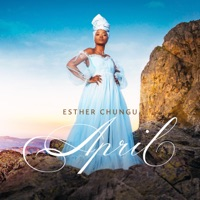 Esther Chungu Nshileya Ft Suwi