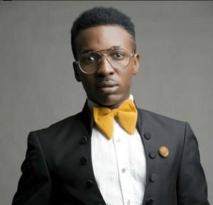 Frank Edwards Ebube