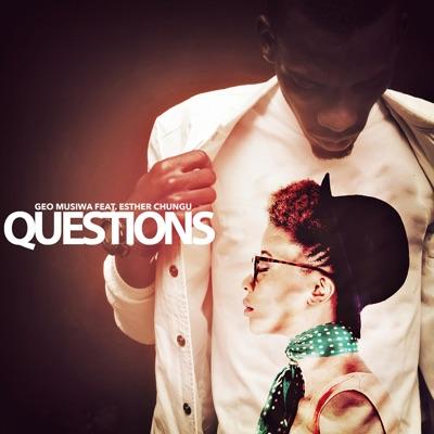 Geo Musiwa Questions Ft Esther Chungu