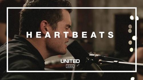 Hillsong UNITED Heartbeats