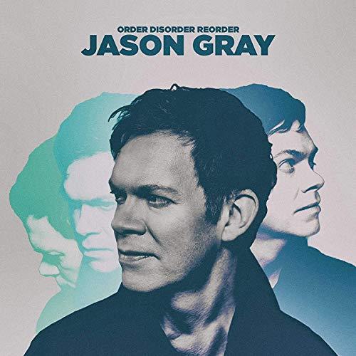 Jason Gray Remind Me Who I Am 1