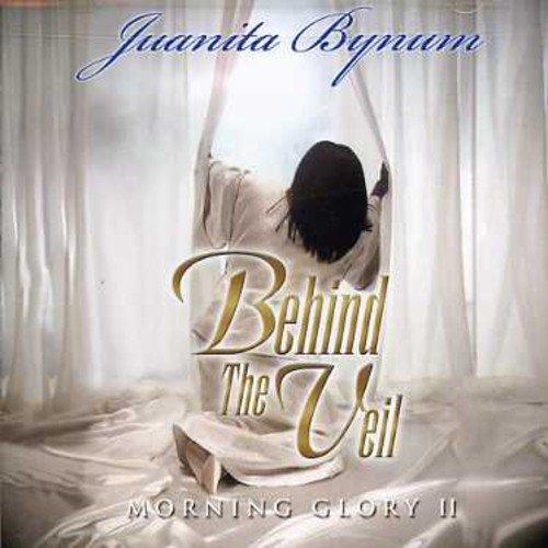 Juanita Bynum Behind The Veil