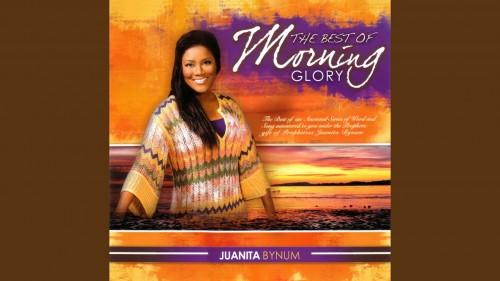 Juanita Bynum Like A Dew 1